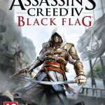 Assassin's Creed 4 se confirma para PC, PS3, Xbox 360 y Wii U - Assassins-Creed-4-PC