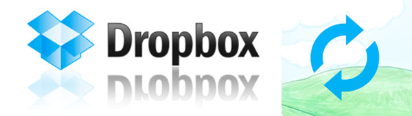 Dropbox publica su API de sincronización para iOS y Android - Dropbox-API-Sync