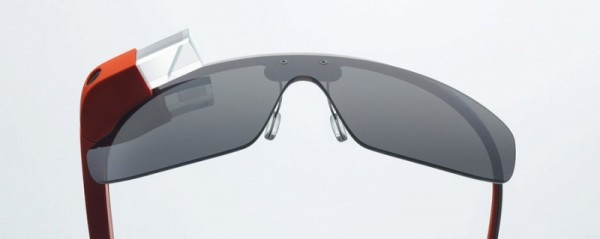 Así se ve el mundo a través de los Google Glass - Google-Glass-600x239