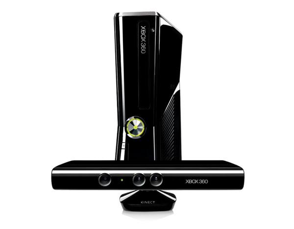 Xbox 360 es la consola más vendida por 25 meses consecutivos - Xbox_360_and_Kinect_Page