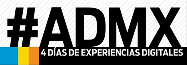 Llega Aldea Digital a México antes que Campus Party para este 2013 - aldea-digital-proximamente