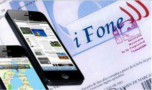 Apple pierde nuevo juicio contra la empresa mexicana iFone