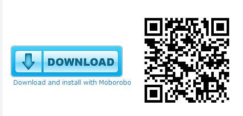 descargar mobo market Mobo Market una excelente alternativa a la tienda de aplicaciones Google Play para Android [Reseña]
