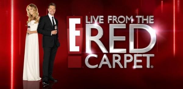 Sigue la entrega de los Oscares a través de tu smartphone con las siguientes apps - e-red-carpet-600x292
