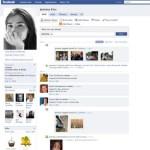 Facebook cumple 9 años de estar disponible