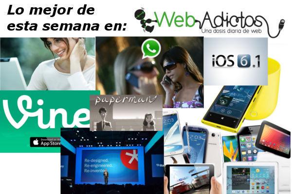 Presentación de BlackBerry 10, Nokia music+, Office 365 y mucho más [Resumen semanal] - lo-mejor-de-esta-semana-en-webadictos