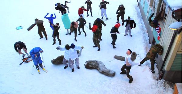 Los mejores videos del Harlem Shake - mejores-videos-del-harlem-shake