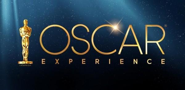 Sigue la entrega de los Oscares a través de tu smartphone con las siguientes apps - oscars-app-ios-600x292