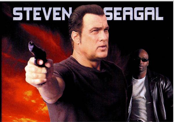 Película online: Today You Die (vengador) una entretenida película de acción para disfrutar este domingo - pelicula-today-you-die