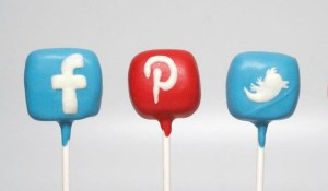 Facebook, Twitter y Pinterest son las redes sociales más populares en EEUU