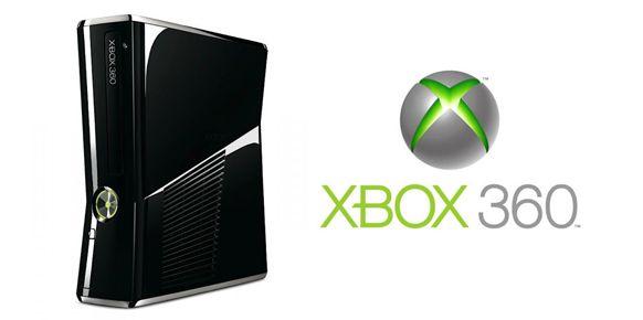 Microsoft dice que ha vendido más de 75 millones de consolas Xbox 360 - xbox-360