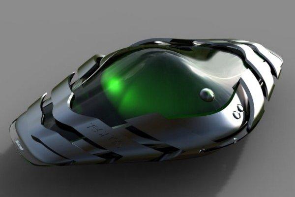 La nueva Xbox podría poner trabas a juegos usados - xbox-720