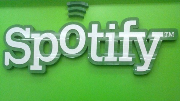 Spotify llegaría a México en abril - 20120806-194247_spotify-600x337