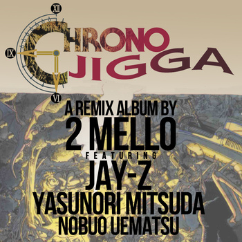 ¿Chrono Trigger y Jay Z? Este soundtrack lo hace posible - 2988742729-1