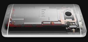 HTC One Developer Edition con bootloader desbloqueado llega dedicado a los desarrolladores