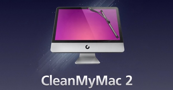 Limpia y optimiza tu Mac con CleanMyMac 2 - CleanMyMac-2
