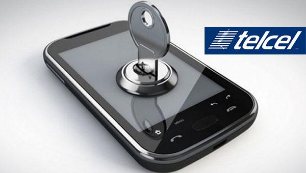 Telcel publica formatos para desbloquear celulares de forma legal - Desbloquear-celular-telcel