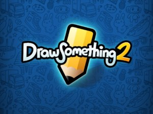 Draw Something 2 es confirmado por Zynga