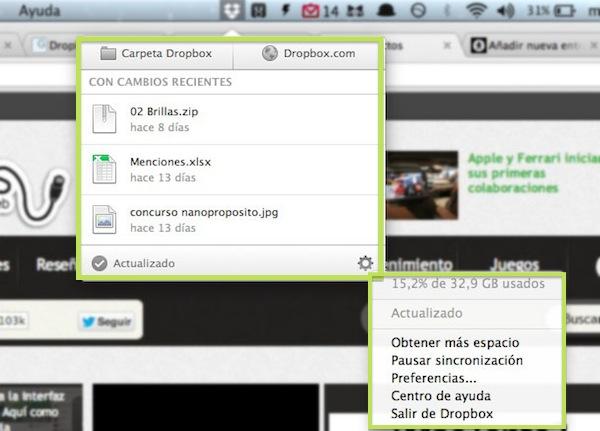 Dropbox para Windows y Mac se actualiza y renueva totalmente su imagen - Dropbox-2-0