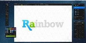 Pixelmator se actualizará a la versión 2.2 con interesante mejora