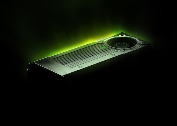 NVIDIA lanza la tarjeta GeForce GTX 650 Ti BOOST - Stylize_GeForce_GTX_650_Ti_BOOST_2