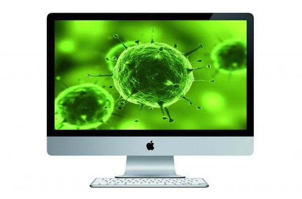 Nuevo troyano en Mac muestra anuncios en páginas web - Troyano-para-Mac