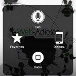 Activar AssistiveTouch en iPhone, una opción para no desgastar el botón home - assistivetouch-iphone-1
