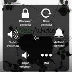 Activar AssistiveTouch en iPhone, una opción para no desgastar el botón home - assistivetouch-iphone-2