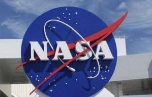Convenio de la NASA beneficiaría a estudiantes mexicanos