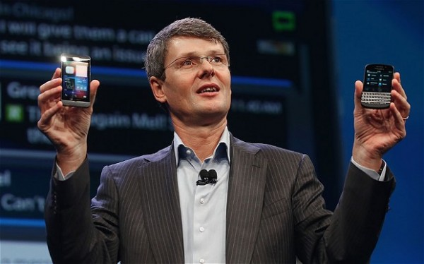 BlackBerry obtiene buenos resultados en su último trimestre fiscal - heins3_2466642b-600x374
