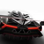 Ferrari LaFerrari vs Lamborghini Veneno, los nuevos autos de tus sueños - ku-xlarge6