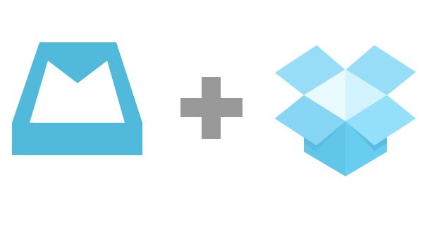 Dropbox compra Mailbox - mailbox-dropbox