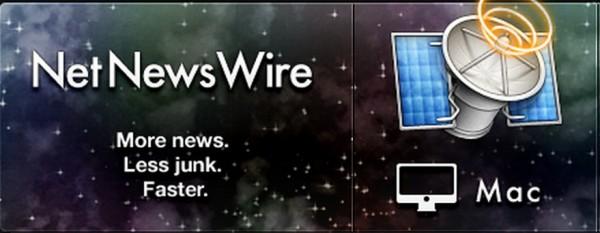 Alternativas a Google Reader - netnewswire-600x233