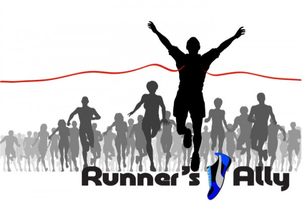 "Aplicación para calcular el ""pace"" adecuado para romper tu récord como corredor [Android] - pace.running-600x412"