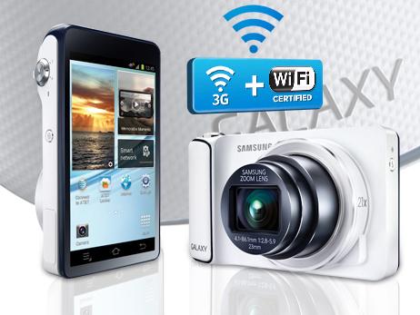 Samsung presenta la GALAXY Camera en México - samsung_galaxy_camara_462-0