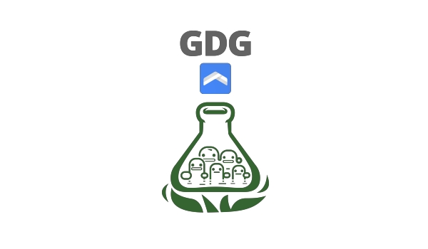 Bootcamp con tecnologías de Google en Tijuana - startup-weekend-gdg-tijuana