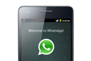 WhatsApp empezaría a cobrar la suscripción anual a los usuarios de Android