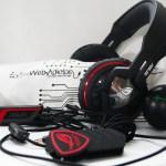 Estamos buscando a los expertos en tecnología, Gana con WebAdictos y Asus al contestar sobre tecnología - 20130321-DSC04820
