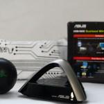 Estamos buscando a los expertos en tecnología, Gana con WebAdictos y Asus al contestar sobre tecnología - 20130321-DSC04837