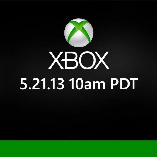 Microsoft anuncia la presentación de la nueva Xbox - 936970_10151579616391023_1968851866_n-600x600