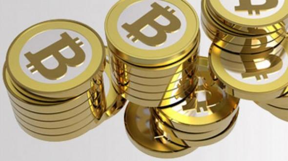 5 cosas que puedes comprar con Bitcoins - Bitcoins1-590x330