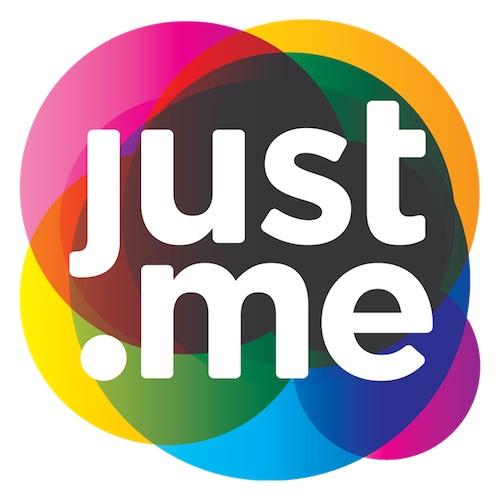 Just.Me, la nueva aplicación de mensajería instantánea que pretende competir con WhatsApp - Just.me_