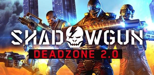 Shadowgun: Deadzone 2.0 es lanzado oficialmente para iOS y Android - Shadowgun-deadzone-2-0