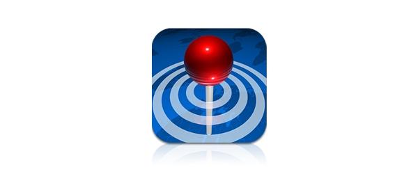 AroundMe, encuentra establecimientos fácilmente con el móvil en cada uno de tus viajes - aroundme-icon