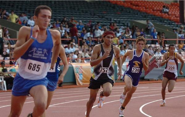 ¿Porqué vetan a los deportistas que utilizan esteroides? - atletas-que-utilizan-esteroides-son-vetados
