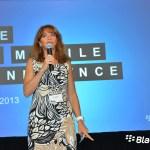 El futuro de la movilidad, Big Data y tendencias, entre lo visto en el día 2 de The Be Mobile Conference - be-mobile-dia-2-3