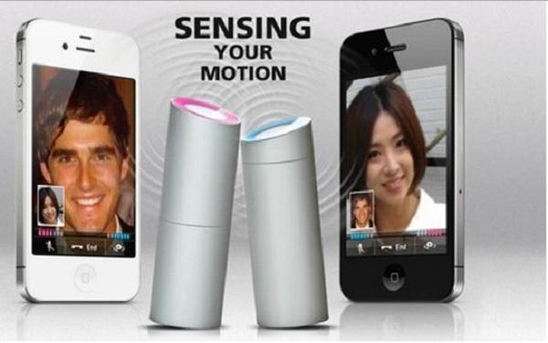 Inventan dispositivo para tener sexo a distancia gracias a tu iPhone - dispositivo-para-tener-sexo-a-distancia