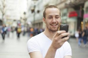 AroundMe, encuentra establecimientos fácilmente con el móvil en cada uno de tus viajes