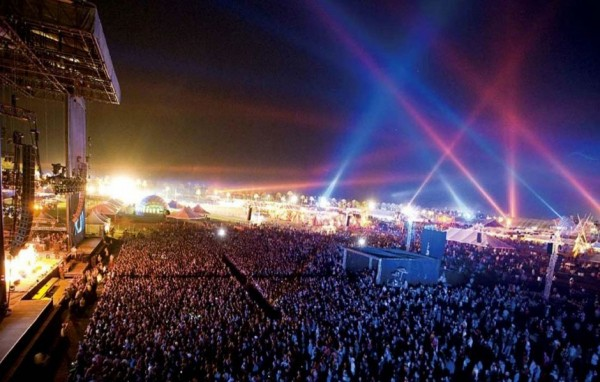 Sigue en vivo el Festival Musical de Coachella 2013 por Youtube - festival-coachella-r_0-600x382