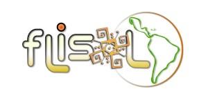 Festival latinoamericano de instalación de Software Libre vuelve a convocar en Cancún